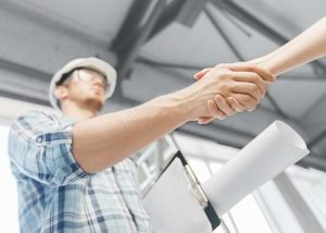 Learn four important things to know before remodeling your home.
