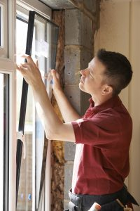 Are you thinking of renovating or remodeling your home? Call Rainbow Construction today!