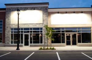 Investing in a commercial building renovation is an excellent way to improve your business image as well as your bottom line.