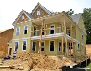 Learn about the key site selection factors to consider when building your new home.
