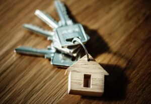 Check out these four tips for being a better homebuyer.